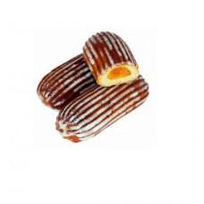 Биосладия-пряники №100 с абрикосовой начинкой. Вес 3 кг. Пенза