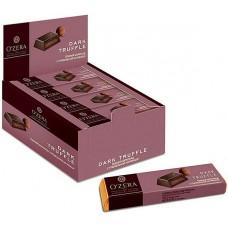 «OZera», батончик шоколадный с начинкой трюфель , 47 гр  (упаковка 20 шт)