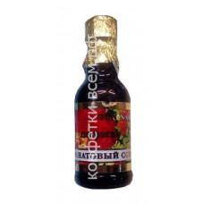 Гранатовый соус Наршарап-260 гр.