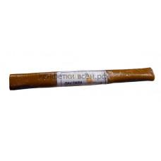 Натуральная пастила-рулон. Груша. Вес 200-280 гр. Россия