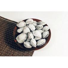 Шурданак-Косточки абрикосовые соленые. Вес 500 гр.