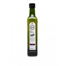 «EL alino», масло оливковое Pure olive oil, 500 гр