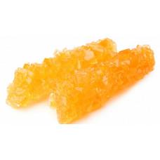 Узбекский сахар Нават. Вес 500 гр.