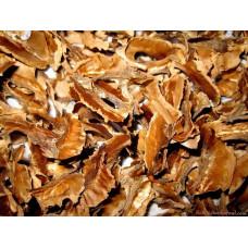 Перегородка грецкого ореха. Вес 500 гр. Краснодар