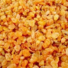 Изюм сушеный, желтый(Узбекистан) Вес 1 кг. Товар продается упаковкой.