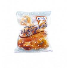 """Kovis-Мини - маффины """"Шоколадный крем"""" Вес 470 гр."""